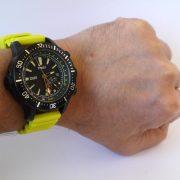Timex T2N958 Intelligent Quartz_06