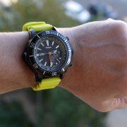 Timex T2N958 Intelligent Quartz_07