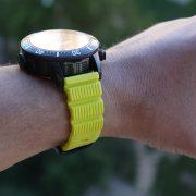 Timex T2N958 Intelligent Quartz_08