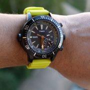 Timex T2N958 Intelligent Quartz_09
