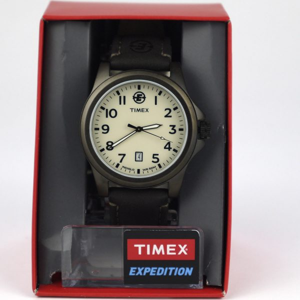 Timex T46191 Expedition Field Watch_02