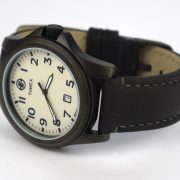 Timex T46191 Expedition Field Watch_03