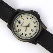 Timex T46191 Expedition Field Watch_07