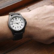 Timex T46191 Expedition Field Watch_09