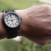 Timex T46191 Expedition Field Watch_10