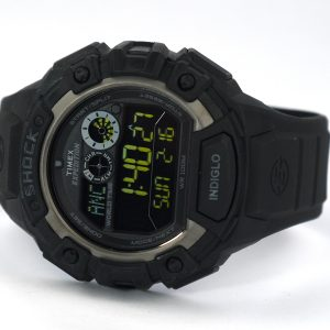 Timex T49970 Expedition Shock Watch