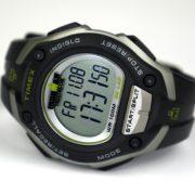 Timex T5K412 Ironman Classic 30 Oversized Watch