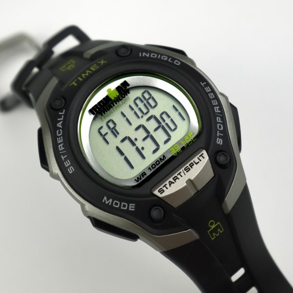 Timex T5K412 Ironman Classic 30 Oversized Watch_06