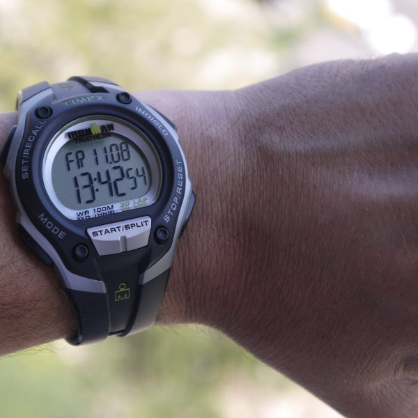 Timex T5K412 Ironman Classic 30 Oversized Watch_09