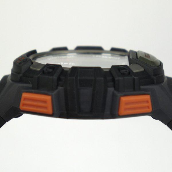 Timex TWH2Z9310 Expedition Global Shock Black-Orange-Green Resin Watch_05