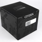 Citizen BM6995-01X Eco-Drive CTO Nylon Strap Watch_03