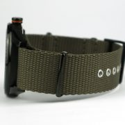 Citizen BM6995-01X Eco-Drive CTO Nylon Strap Watch_04