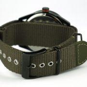 Citizen BM6995-01X Eco-Drive CTO Nylon Strap Watch_05