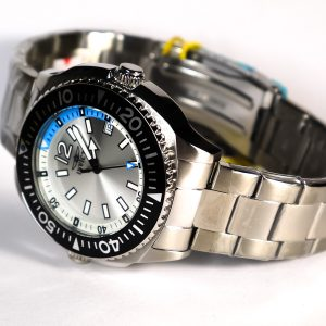 Invicta 1329 II Collection Watch