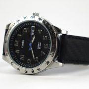 Timex T2N920 Watch