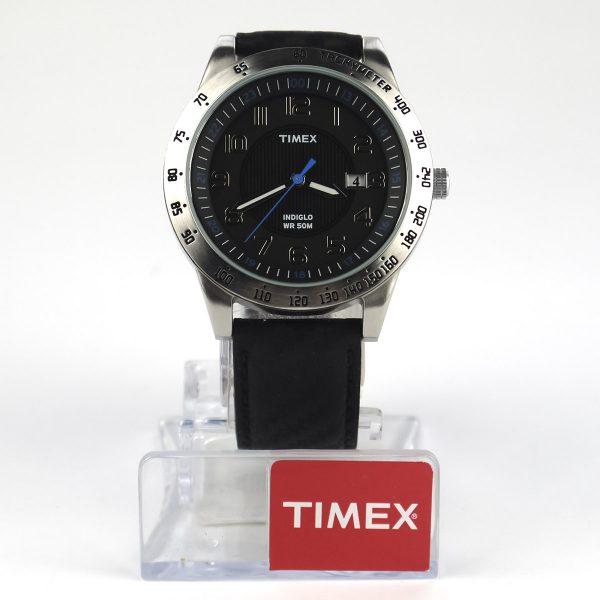 Timex T2N920 Watch_02