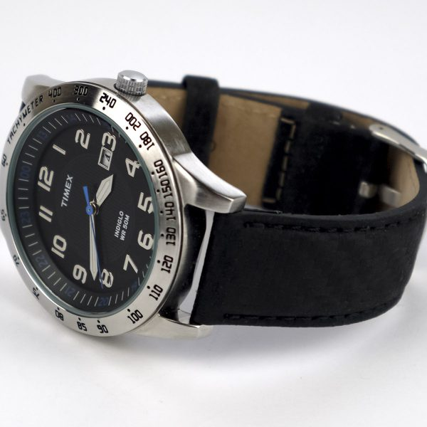 Timex T2N920 Watch_03