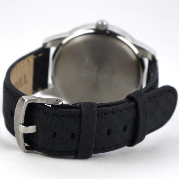 Timex T2N920 Watch_05