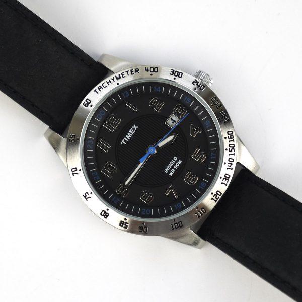 Timex T2N920 Watch_07