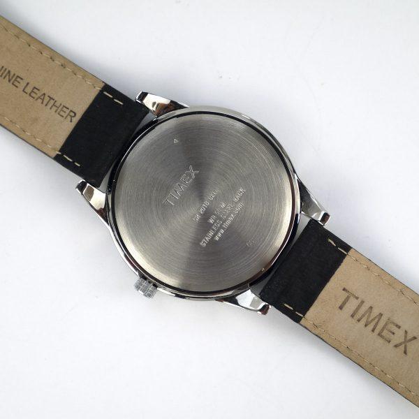 Timex T2N920 Watch_08