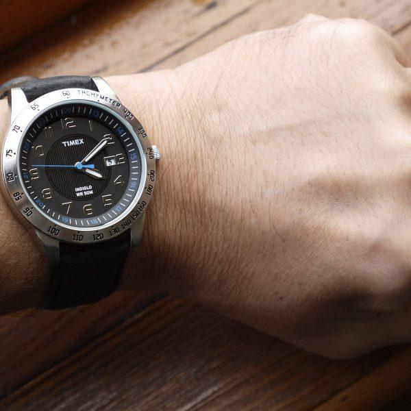 Timex T2N920 Watch_10