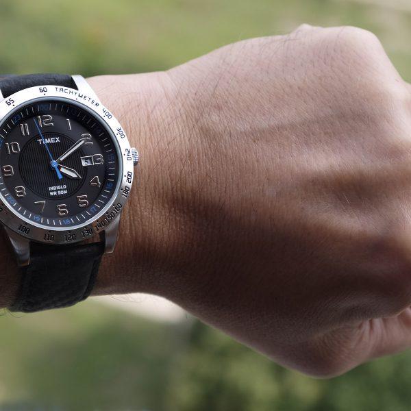 Timex T2N920 Watch_11