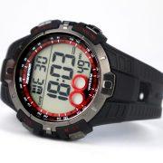 Timex T5K423 Marathon Digital Full-Size Resin Strap Watch