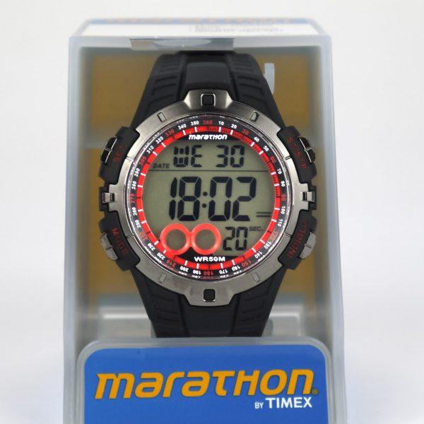 Timex T5K423 Marathon Digital Full-Size Resin Strap Watch_02
