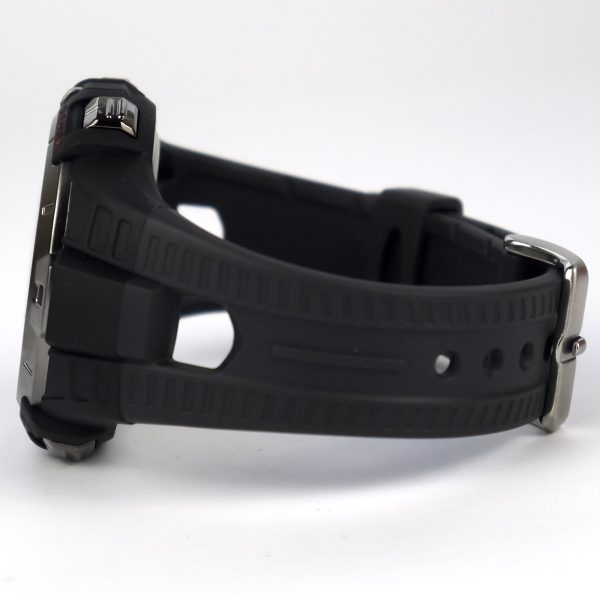 Timex T5K423 Marathon Digital Full-Size Resin Strap Watch_04