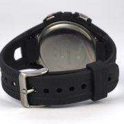 Timex T5K423 Marathon Digital Full-Size Resin Strap Watch_05