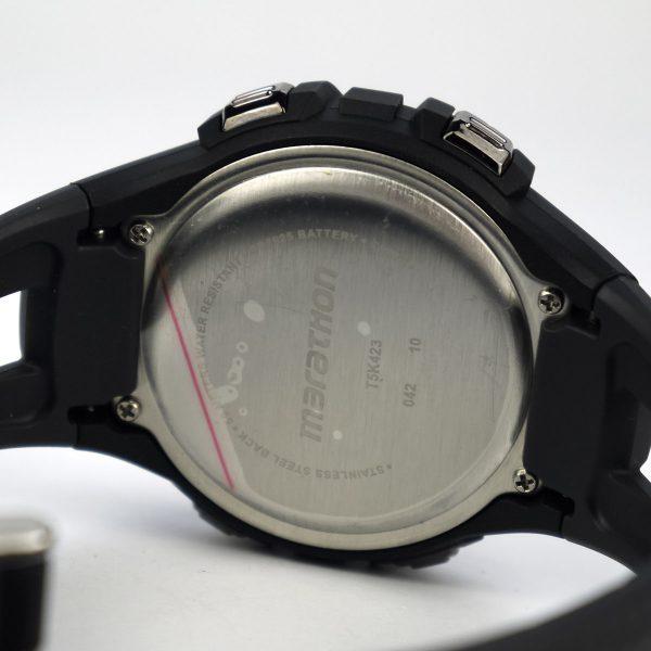 Timex T5K423 Marathon Digital Full-Size Resin Strap Watch_06