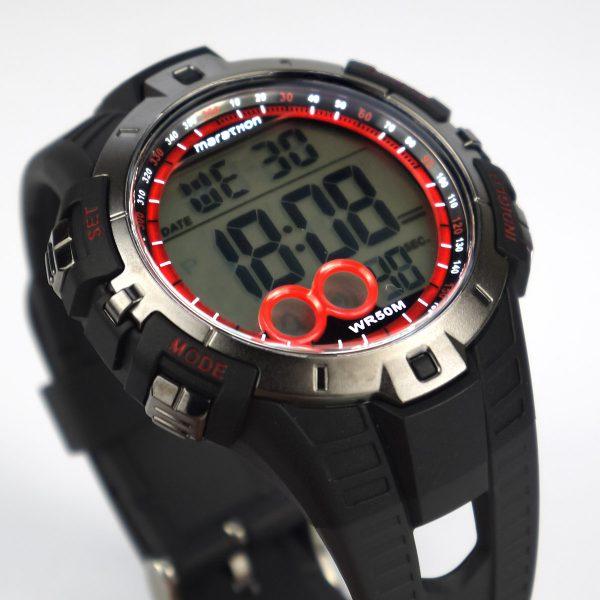 Timex T5K423 Marathon Digital Full-Size Resin Strap Watch_07