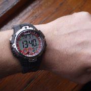 Timex T5K423 Marathon Digital Full-Size Resin Strap Watch_09