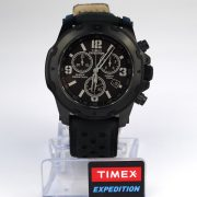 Timex Tw4B01400 Expedition Shock Watch_02