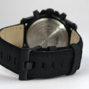 Timex Tw4B01400 Expedition Shock Watch_05