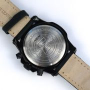 Timex Tw4B01400 Expedition Shock Watch_07