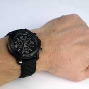 Timex Tw4B01400 Expedition Shock Watch_08