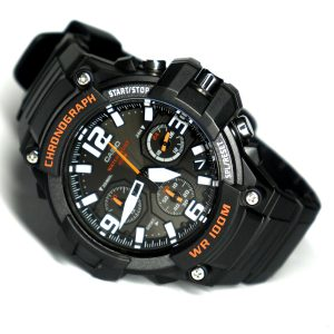 Casio_MCW-100H-1AVCF watch