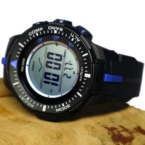 Casio_PRG-300-1A2CR_Pro_Trek_Tough_Solar_Watch