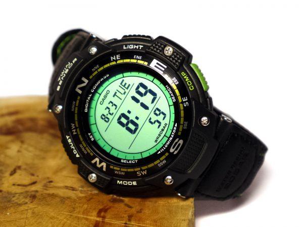 Casio_SGW-100B-3A2CF_Watch