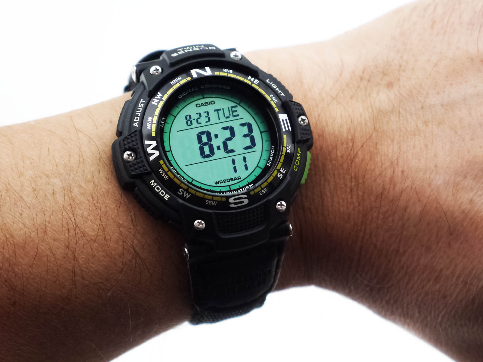 Casio_SGW-100B-3A2CF_Watch