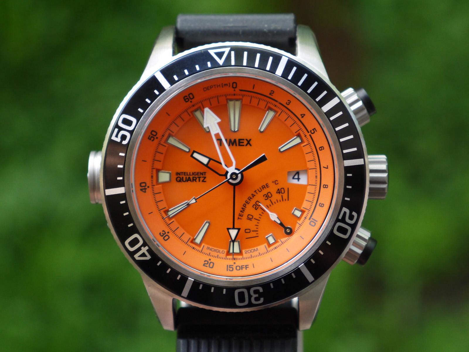timex t2n812 watch