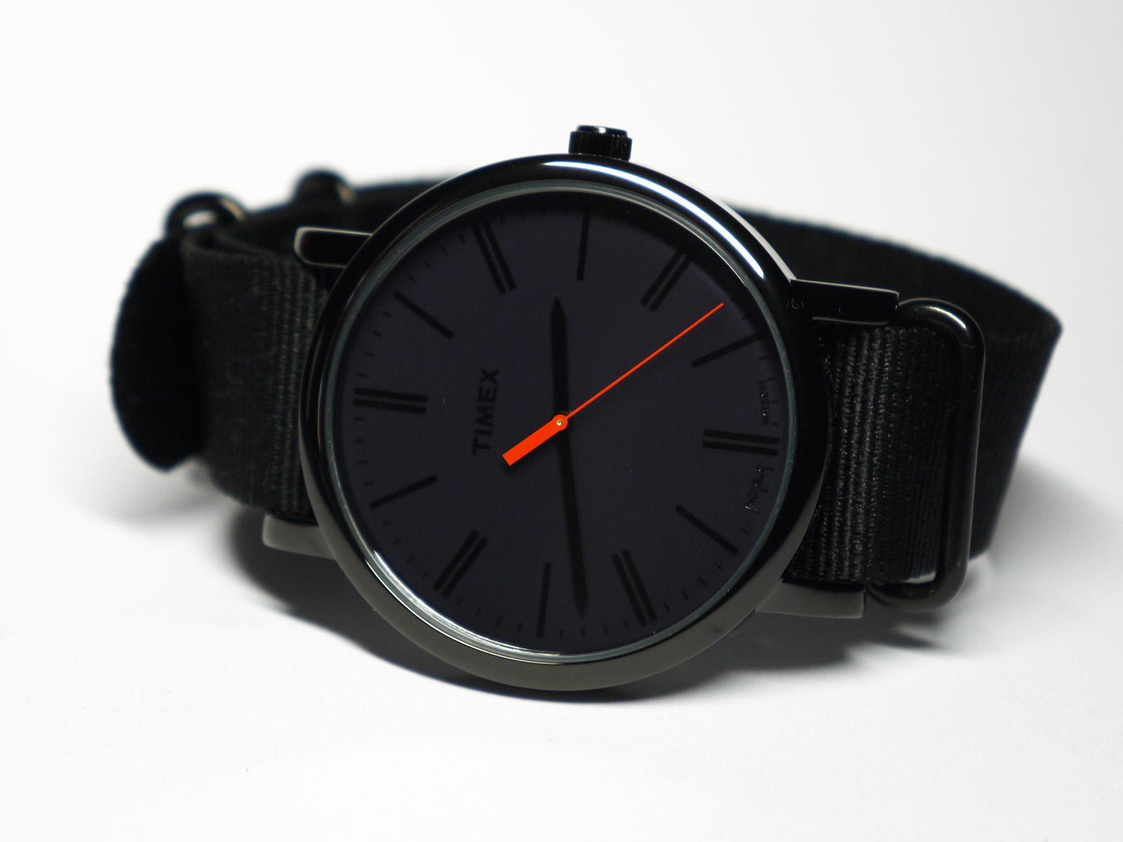 timex t2p372 watch