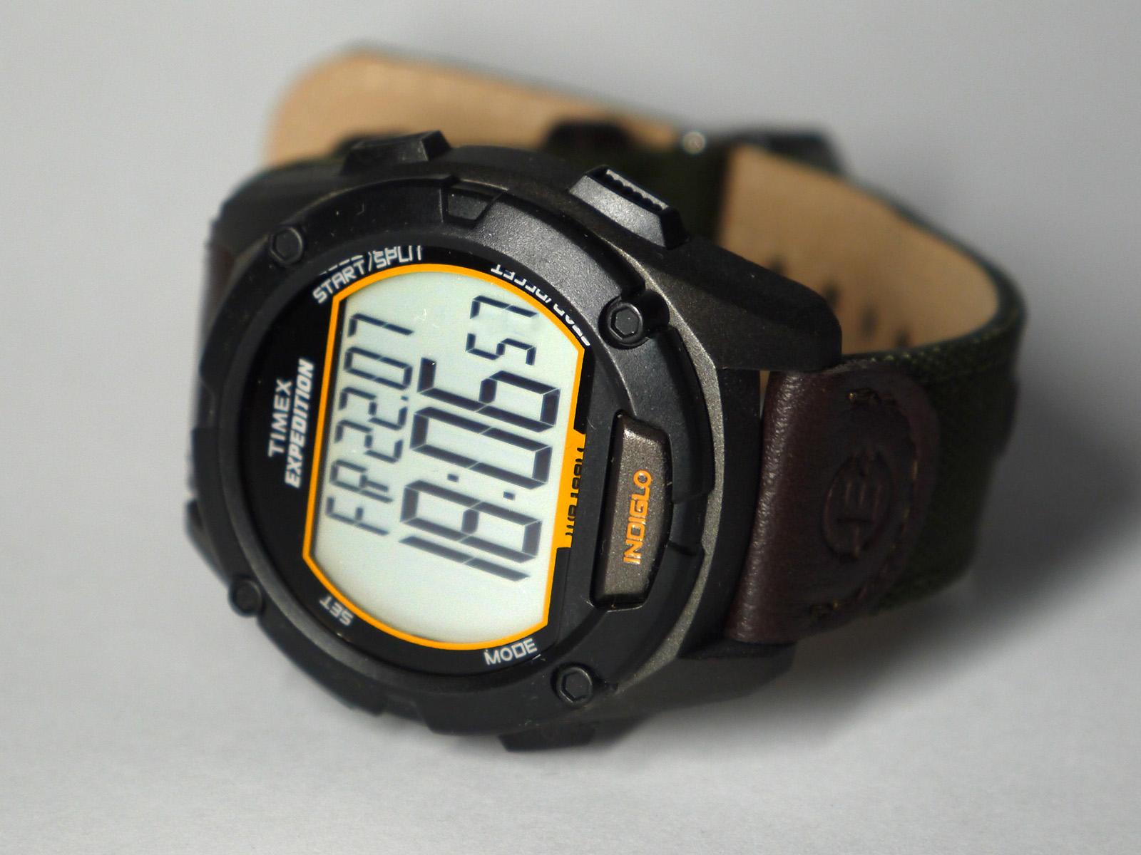 timex expedition t49947  u22c6 high quality watch gallery