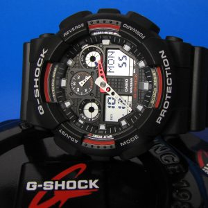 casio-g-shock-ga100-1a4-watch
