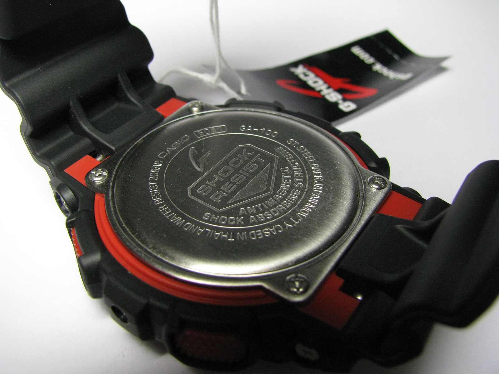 how to change time on g shock watch g 2900