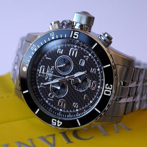 invicta-16934-specialty-watch