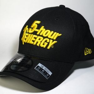 new-era-cap-nascar-5-hours-energy