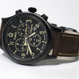 timex-twc013000-watch