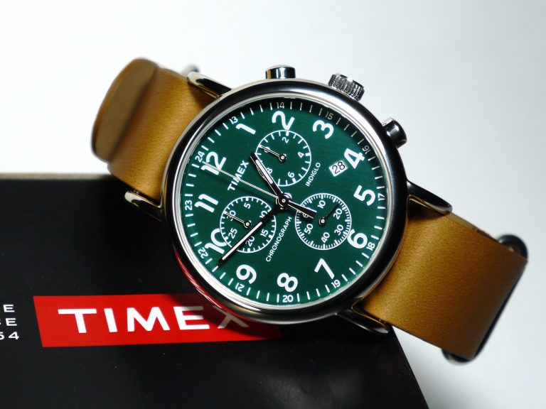 timex-twc066500-watch